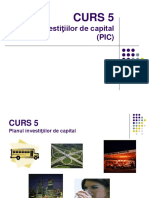 CURS 5_FIP