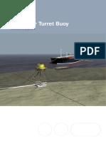 Turret Bouy Tech Description