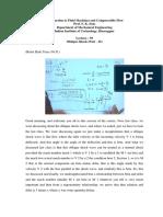 lec39.pdf