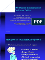 medical emergencies.pptx