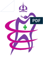 Logo Rsgm Besar