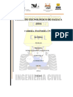 PORTADA PARA INGENIERIA CIVIL DEL ITO