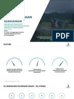 STRATEGI PENANGGULANGAN KEMISKINAN PELAYANAN DASAR 7 APRIL 2016.pdf