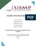 TRABAJO DE INFORMATICA 2017.docx