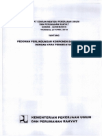 PEDOMAN PENGECATAN.pdf