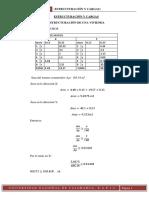 145003353-Informe-de-Metrados-y-Predimensionamiento.docx