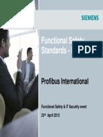 03 Functional Safety Basics