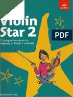 ViolinStar-vol2-pdf.pdf