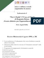 Il_teatro_didattico_per_lapprendimento_strumentale.pdf