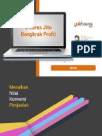 5 Jurus Jitu Dongkrak Profit.pdf