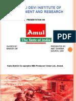 amul121