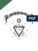Brotherhood of Light - 21 Astrology Courses.pdf