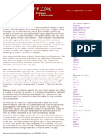 Aspects, dignities, and retrogrades.pdf