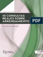 ebook-10-consultas-reales-sobre-arrendamiento(1).pdf