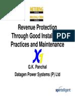 PanchalPDF.pdf