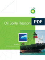 Aust Kwinana Oil Spills