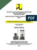 f101f612cb496aa6602c0d43f65e7352.pdf