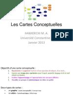 Présentation Les Cartes Conceptuelles(1).pptx