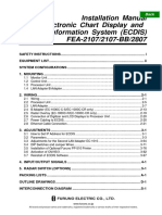 FEA2107 FEA2807 Installation Manual F  8-19-09.pdf