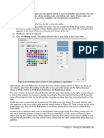 LibreOffice Guide 03