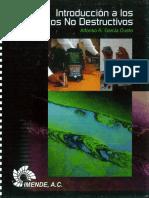 259099741-Imende-Introduccion-a-Los-Ensayos-No-Destructivos.pdf