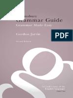 Bloomsbury Grammar Guide, Second Edition.pdf