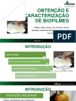 PRE AULA 4 - BIOFILMES.pptx