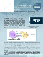 9.6. Regulatory T cells (Celulas T reguladoras).pdf