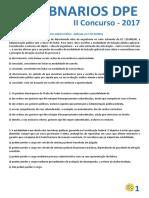 Webnario_13_02_DPE