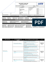 Revisi (3) 07-09-17-JSA Scaffolding