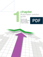 asg_1_selection_guide_EN.pdf