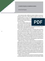 Dpa 13_6 Recasens