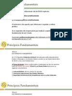 Webinário Dpe 22 Fev Cf Ddg
