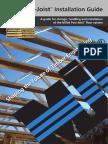 15 01 Posi Installation Guide