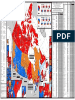 Parlimap 42 Map