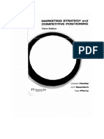 Marketing_strategy_and_competitive_positioning.pdf