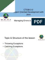 Managing Errors Exception_11