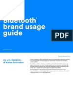 Bluetooth Brand Guide_DEC16.pdf