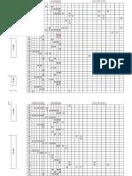 Copia de Distribucion 2017-II Alfabetica g23