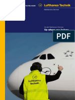 Lufthansa Technik Brochure Line Maintenance.pdf