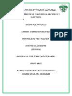 APUNTES_DE_PROBABILIDAD_Y_ESTADISTICA - copia.docx