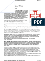 CRUZ DA ORDEM DE CRISTO.pdf