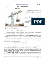 estructuras-revisic3b3n-2012