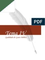 Desempenho Eficiência do Gasto Público.pdf