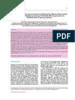 955-3471-1-PB.pdf