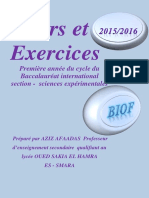 Cours exercices maths 1ér bac international 'Www.AdrarPhysic.Com'.pdf