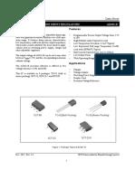 AZ431B.pdf