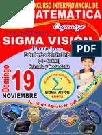 sigma caratula.pdf