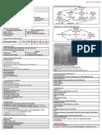 32631327-Chronic-Kidney-Disease.pdf