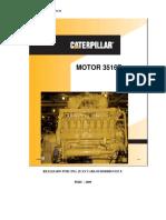Motor 3516 B _ CAT.pdf